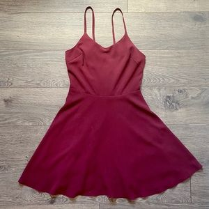 🎆Skater dress / mini dress / fit and flare